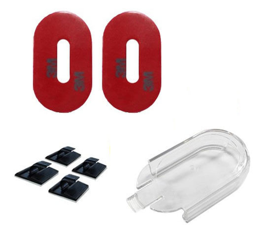 Lukas fixed MOUNT Set for LK-7900,LK-6900,LK-5900,LK-9700,LK-9500,LK-9100