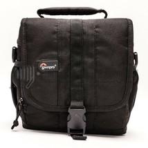 Lowepro Adventura 140 Shoulder Bag - $25.95
