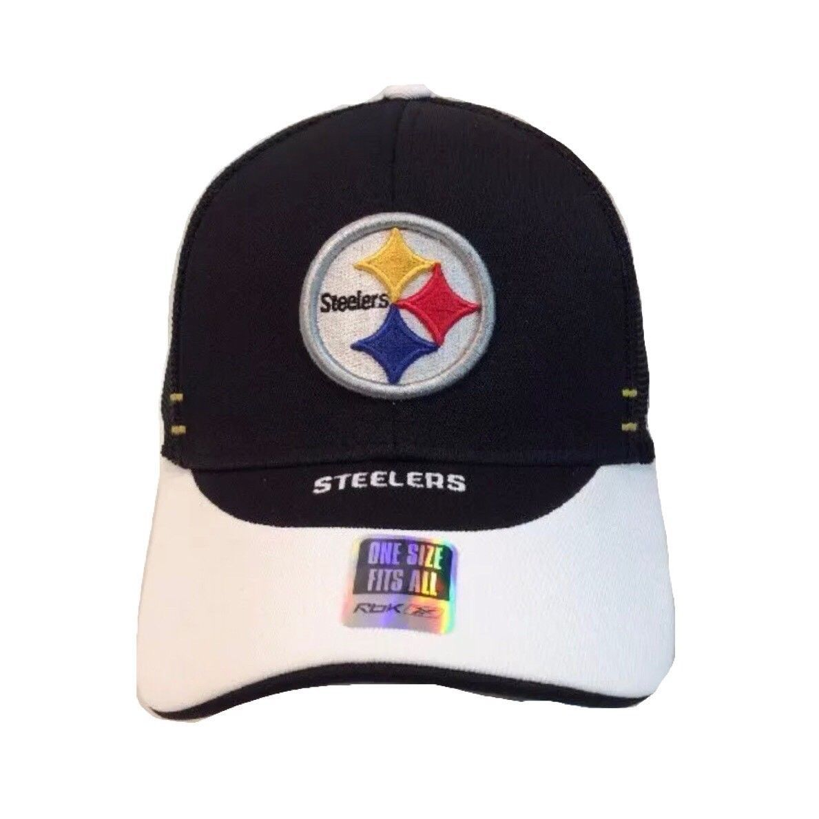 f92ba7d30 Pittsburgh Steelers Reebok NFL Player's and 50 similar items