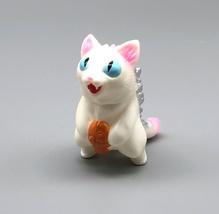 Max Toy White Micro Negora image 3