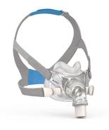ResMed AirFit F30i Full Face Mask w/Headgear - Medium/Standard - $79.99