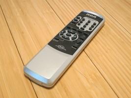 RCA TOCOM 55108530 CD Radio Stereo Remote Control - $9.49