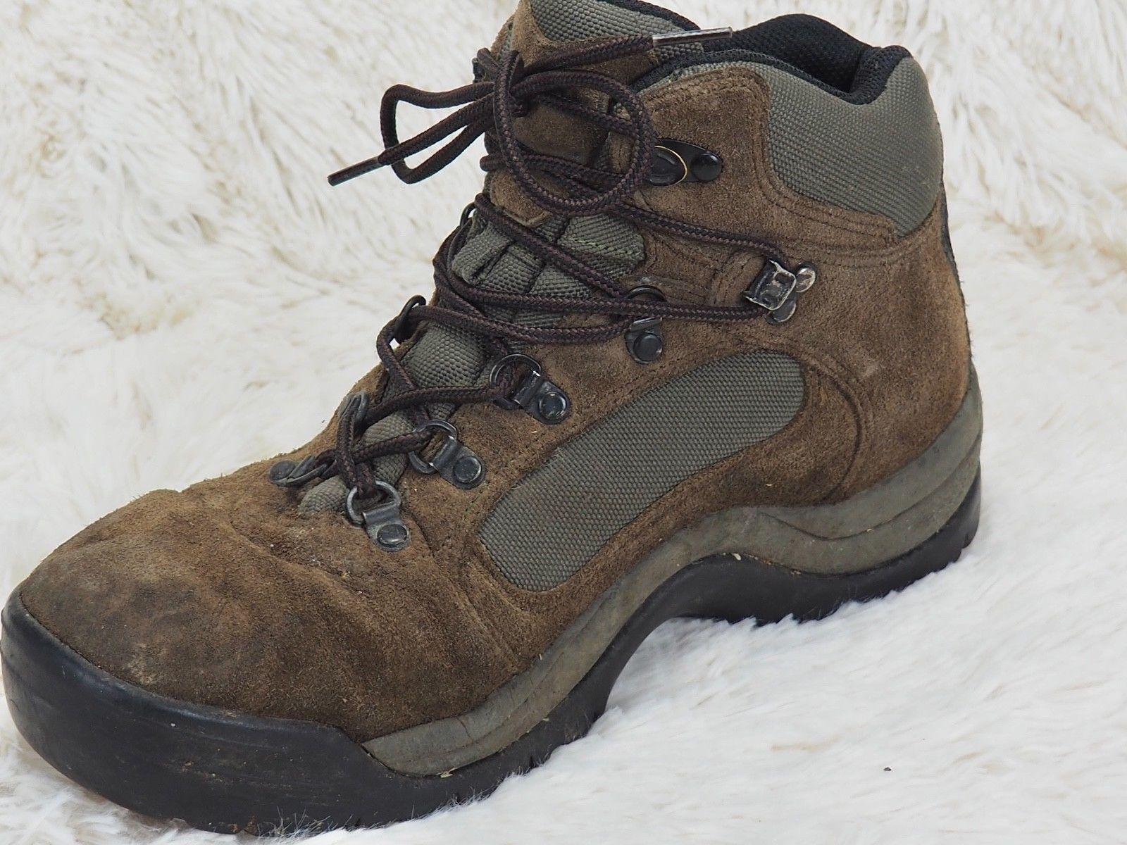 d9228d7d451 Vasque Ranger GTX Gore Tex Boots 7210 Brown and 38 similar items