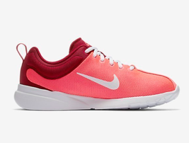 Nike Superflyte Womens Running shoes Sneakers Hot Punch/Noble red Size Vary - $47.99