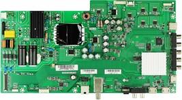Vizio 755020010002/755020010003 Main Board/Power Supply for D43F-F2 LED TV - $37.61