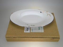 Noritake Birchwood Gravy Liner NEW IN BOX - $21.00