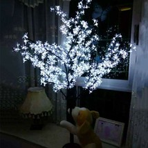 1.5 M LED Cherry Blossom Tree Outdoor Wedding Garden Holiday white Light  - $329.00