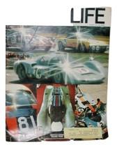 """Boys"""" Life August 1971"""