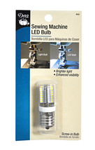 Dritz Sewing Machine LED Bulb Screw - $12.23