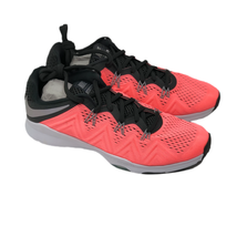 NIKE WOMENS ZOOM CONDITION TR SHOE - $49.49