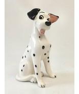 Disney 101 Dalmations PONGO Dog Figurine Made I... - $15.00