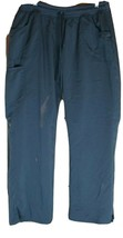 Scrubstar Women's Scrub Pants SZ. XL A03-6 - $9.09