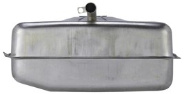 GAS/DIESEL FUEL TANK GM14B, IGM14B FITS 82 83 84 85 86 87 88 89 90 91 CHEVY GMC  image 2