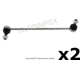 AUDI/VW A3 QUATTRO ARTEON BEETLE (2005-2019) Sway Bar Link FR L & R (2) ... - $69.95