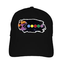 Thanos Man Mash Up Infinity Men's Dad hat gaming - $12.99+