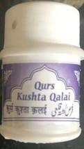 Qurs Kushta Qalai Impotenza Vigore Vitaly 60 - $23.26