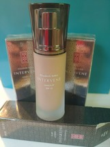 Elizabeth Arden Intervene Makeup Soft Sand.# 05 Sunscreen SPF 15 - 1 FL.oz - $25.73