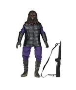 """NECA Planet of The Apes Clothed 8"""" Classic Gorilla Soldier Action Figure - $27.69"""