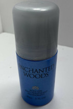 Avon Enchanted Woods Roll On Deodorant New Old Stock  - $5.90