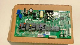 GE PT7550BL7TS,CT9550SH3SS,ZET9550SH4SS CONTROL BOARD PN WB27X25552 - $91.98