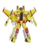 SDCC 2015 Transformers Masterpiece MP-05 Sunstorm - $169.90