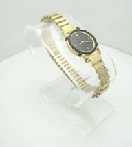 Women's Seiko Quartz Analog Dial Casual Watch (B604) 2C20 0279 - $27.87