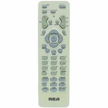 RCA RCR311TBM2 Factory Original TV Remote 27V530T, 36V430T, 32V550T, 24F530T - $10.49
