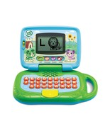 LeapFrog My Own Leaptop Green Frustration-Free Packaging - $36.79