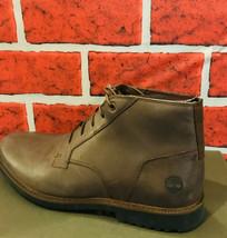 Timberland Men's Lafayette Park Men's Premium Chukka Boot Shoes A1QE2. - $86.11