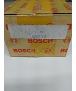 Bosch Distributor Cap 03210 - $39.59
