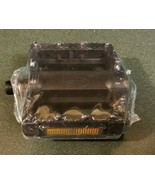 GT Bike Pedals, One pair, M287, New in packaging.  - $12.73