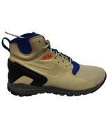 Nike Mobb Ultra Shoes - $99.00