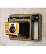 Vintage Kodak Pleaser Instant Camera Made in USA - Untested - $7.33