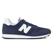 New Balance Shoes 373, WL373NVB - $144.36+