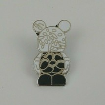 2012 Disney Trading Pin Vinylmation Jr This & That Rice & Beans Trading Pin - $7.69