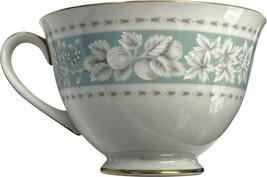 Royal Doulton Hampton Court English China Tea Coffee Cup teacup - $9.99