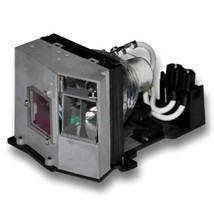 Optoma BL-FU250D BLFU250D Lamp In Housing For Projector Model H57 - $33.90