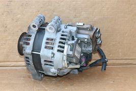 08-10 Malibu 07-09 Saturn Aura Vue Hybrid Alternator Generator  24239872 image 5