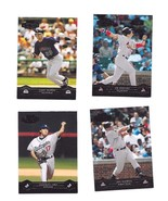 2004 PLAYOFF HONORS  -----  PICK THE CARDS -- 10 FOR $1.00 - $0.99