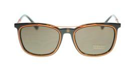Versace Men's Square Sunglasses VE4335 Metal Frame 56mm Authentic  - $125.00