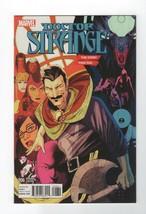 2015 #24 VF//NM Doctor Strange