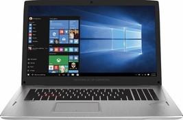 "NEW ASUS ROG Strix GL702VS-BI7N12 17.3"" Laptop Notebook i7 12GB GTX 1070... - $1,455.29"
