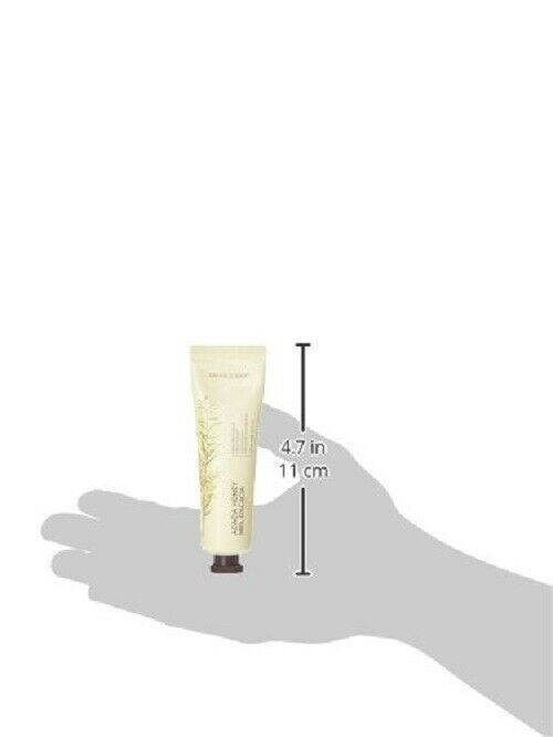 The Faceshop Daily Perfumed Hand Cream, Acacia Honey, 30ml*uk image 3