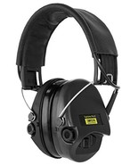 Sordin Supreme PRO X - Active Hearing Protection, Noise Reduction Safety... - $238.00