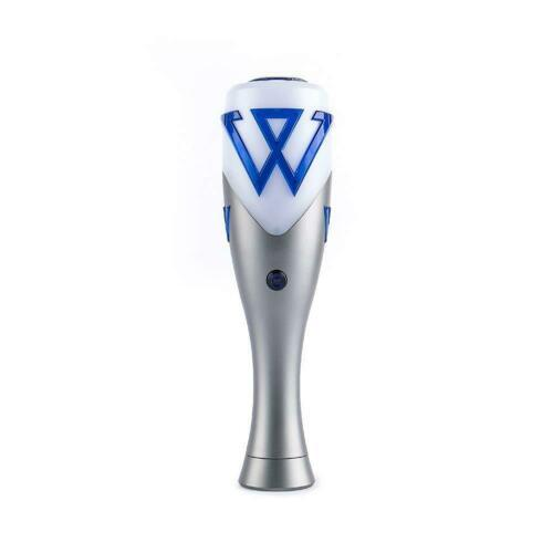 YG Entertainment Winner Official Light Stick VER.2