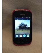 Kyocera Rio E3100 Smartphone ( CDMA: 850/1700/1900 MHz / 2.8 inches  As ... - $4.94