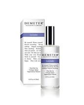 Demeter Unisex Cologne Spray, Lavender, 4 Ounce - $33.49
