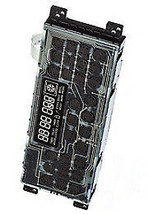 316462868 Frigidaire Clock/Timer Genuine OEM 316462868 - $211.08