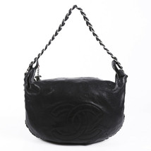 Chanel Modern Chain CC Hobo Bag - $1,328.07 CAD