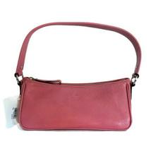 Kate Spade Piper Mini Bag - Pink Leather Vintage Handbag NWT/NEW Georgetown - £98.18 GBP